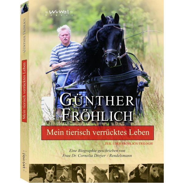 Günther Fröhlich