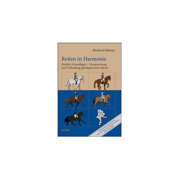 Reiten in Harmonie