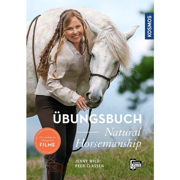KOSMOS Übungsbuch Natural Horsemanship
