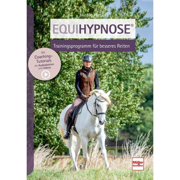 Equihypnose