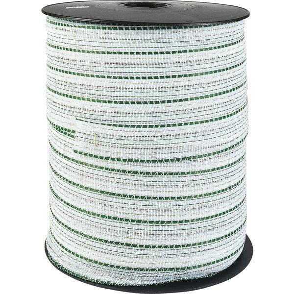 Elektroband, 38 mm, 200 Meter
