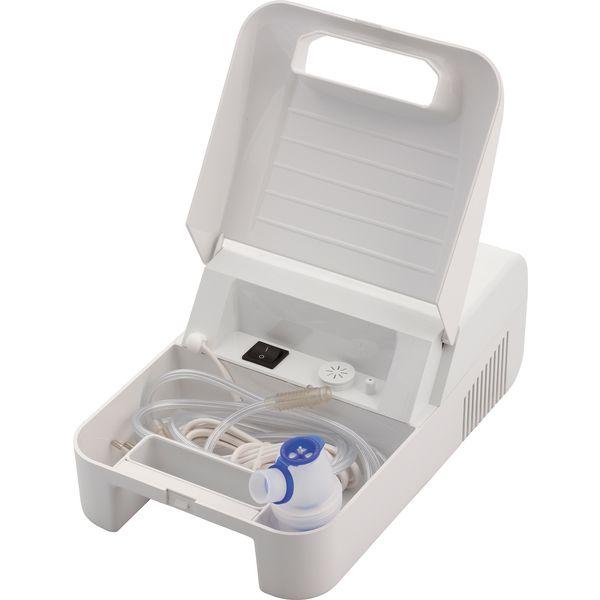 IMPEX - HORSECARE II-T - Inhaliergerät für Pferde