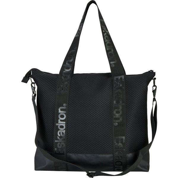 ESKADRON REFLEXX Shopper Bag black | Einheitsgröße