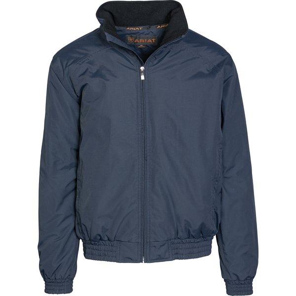 ARIAT Herren Stable Jacket