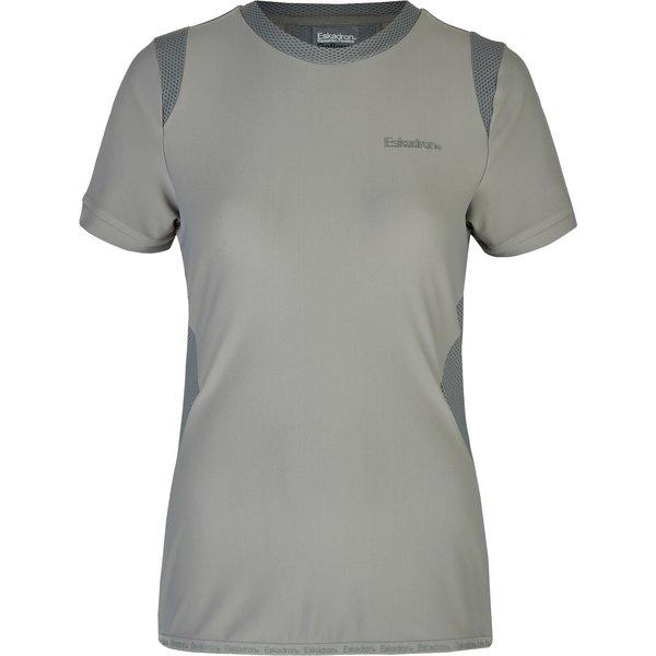 ESKADRON REFLEXX T-Shirt