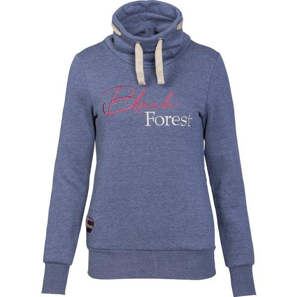black forest Sweatshirt Edinburgh