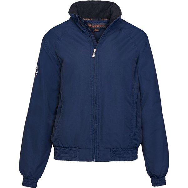 ARIAT Damen Stable Jacket