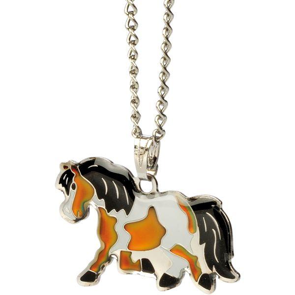 happyROSS Stimmungskette Pony