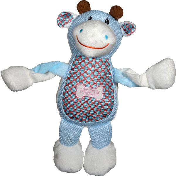 Bubimex Spieltier FRIEND