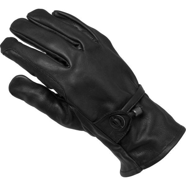 L-pro West Western-Handschuhe schwarz | XL