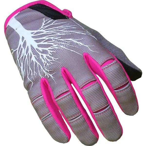 NoLeaf Handschuhe Capita 3.0