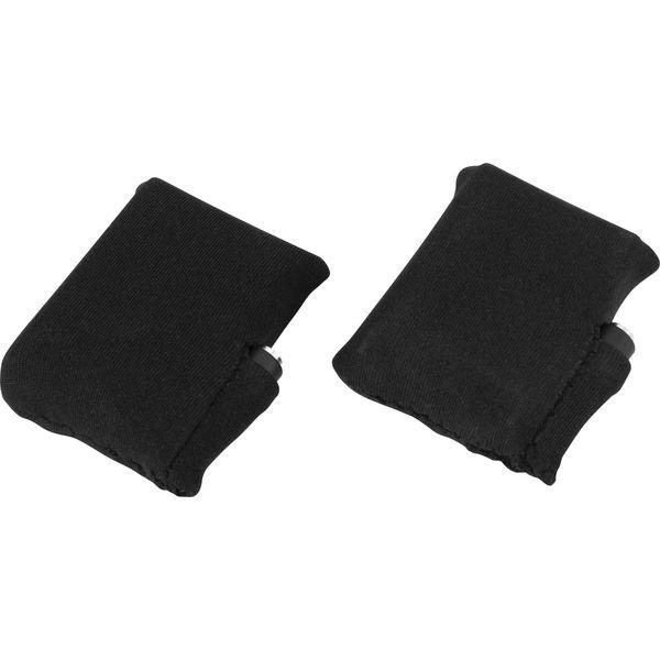 Ersatzakku-Set Thermo Gloves 2 STÜCK