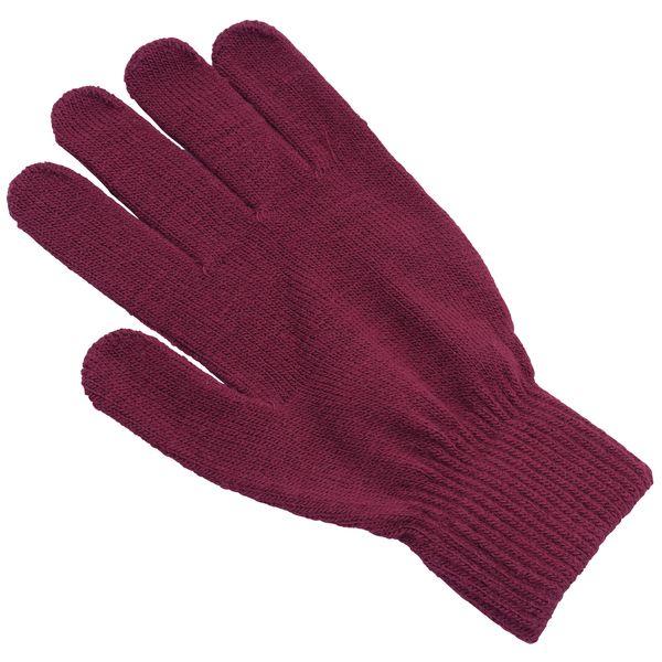 black forest Handschuhe