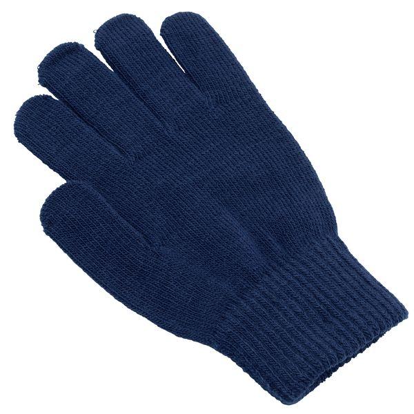 black forest Handschuhe Magic Riding Gloves