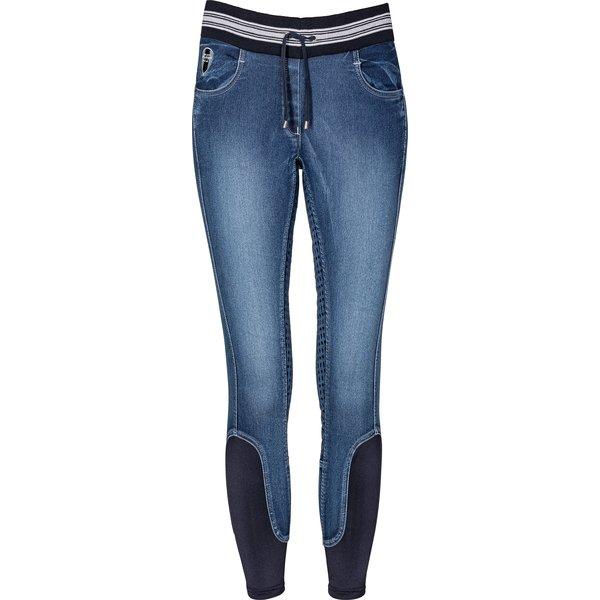 black forest Jeans-Reitleggings