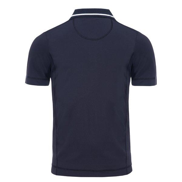 Cavallo Polo-Shirt Tafar