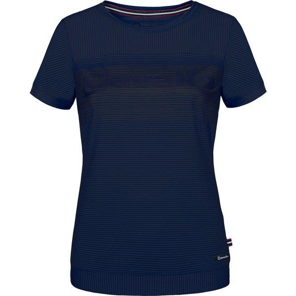 Cavallo Damen-T-Shirt Senta
