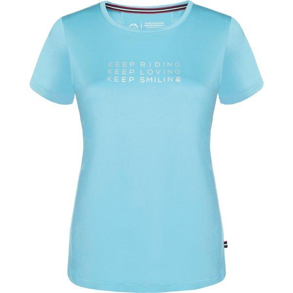 Cavallo Damen-T-Shirt Sera