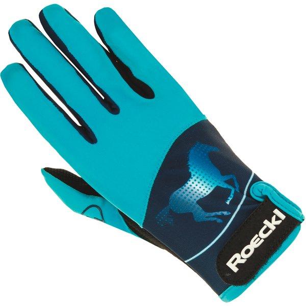 Roeckl Handschuhe Kansas, für Kinder