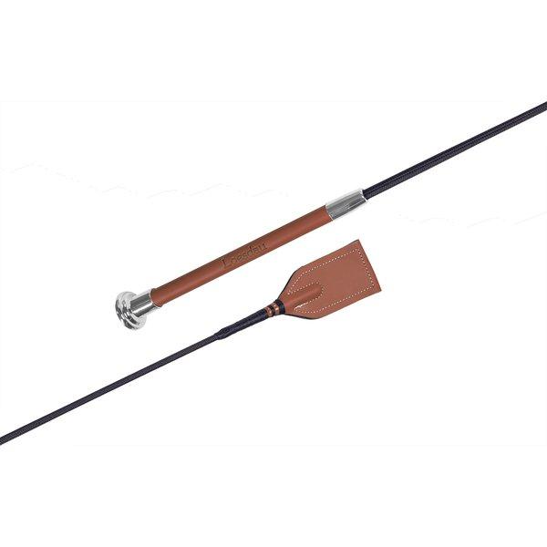 Loesdau Springgerte braun | 65 cm