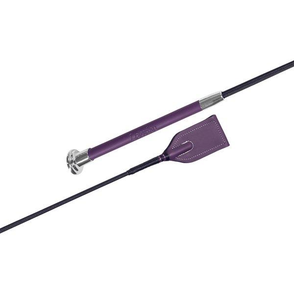 Loesdau Springgerte lila | 65 cm