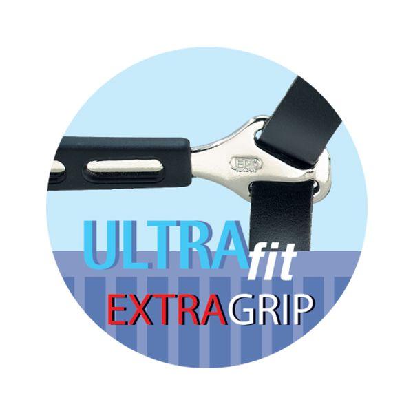 SPRENGER Sporen ULTRA fit EXTRA GRIP