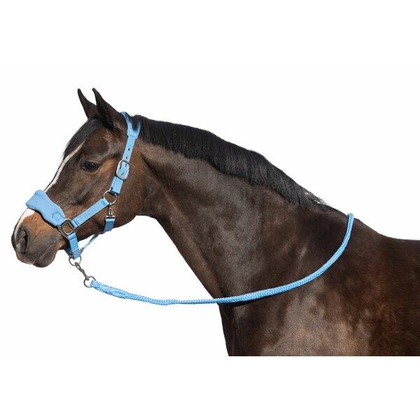 Horse-friends Halfter-Set Rouen