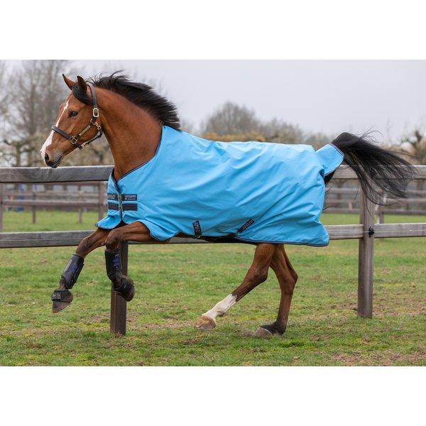 Horseware Outdoordecke AMIGO Hero 900 Lite