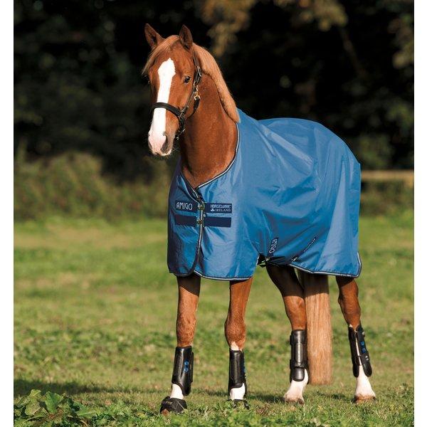 Horseware Outdoordecke AMIGO Hero 900 Lite 50
