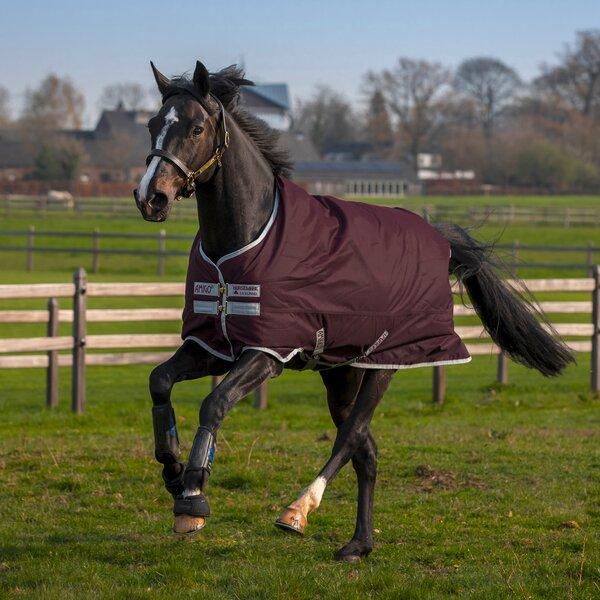 HORSEWARE Outdoordecke AMIGO Hero Ripstop 50 g
