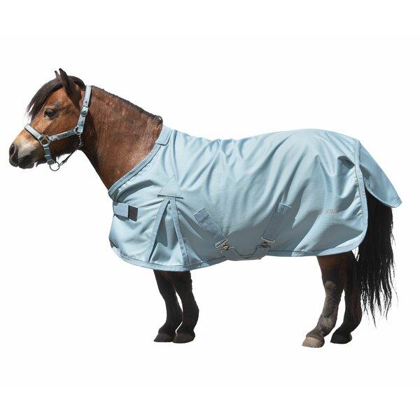Horse-friends Outdoordecke Piccolino