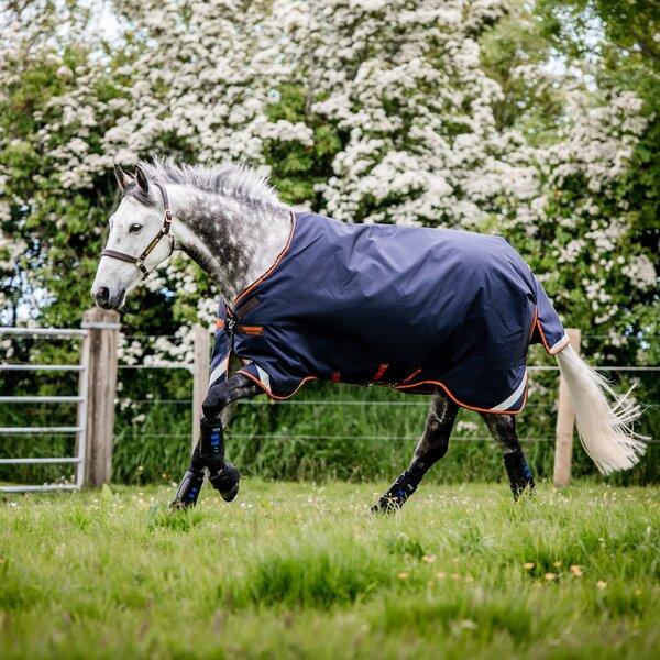 HORSEWARE Outdoordecke RAMBO Original Lite 100 g