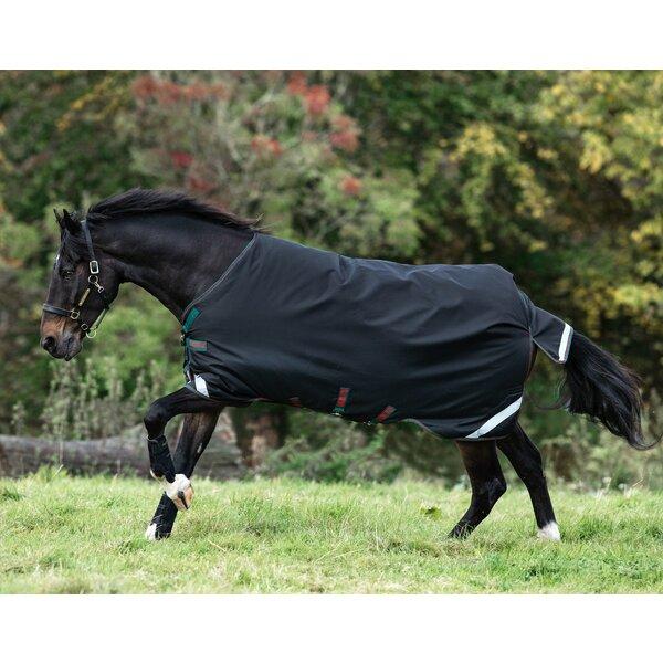HORSEWARE Weidedecke RAMBO Original Medium