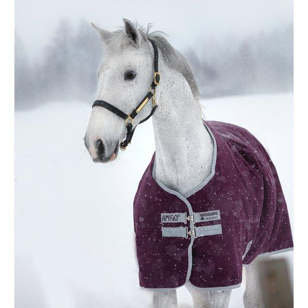 HORSEWARE Outdoordecke Amigo Hero Ripstop 200 g