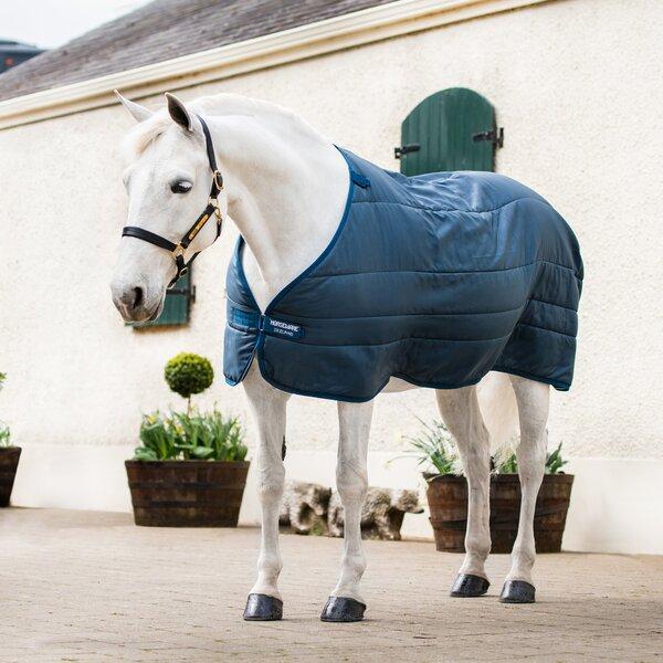 HORSEWARE Unterdecke XL-Liner 200 g