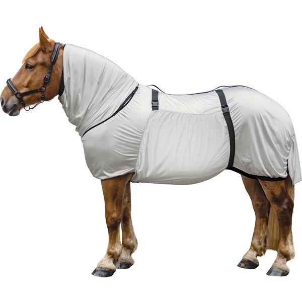 Horse-friends Ekzemerdecke XL