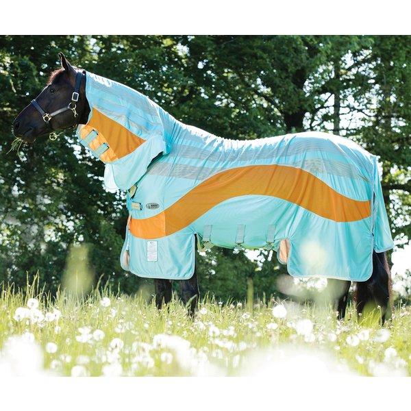 Horseware Fliegendecke AMIGO Vamoose Evolution