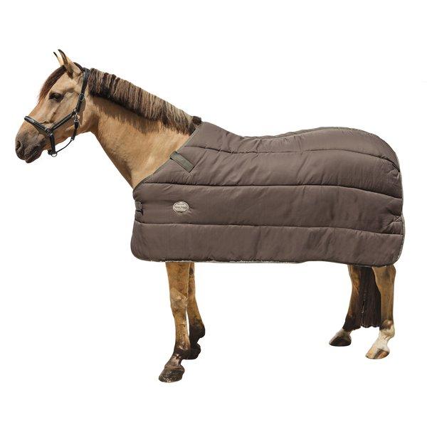 Horse-friends Unterdecke 200 g