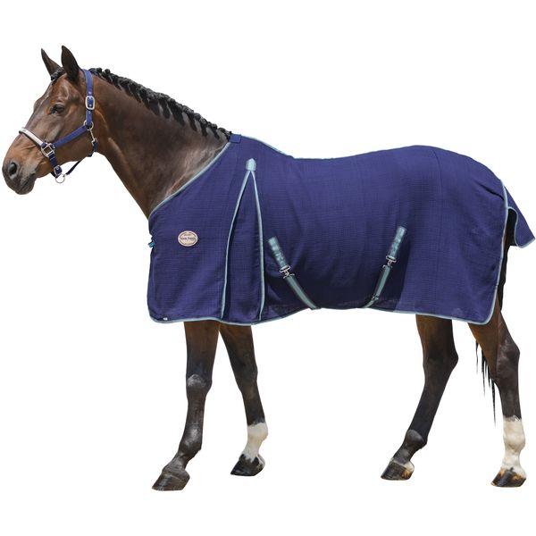 Horse-friends Abschwitz- und Übergangsdecke Bristol