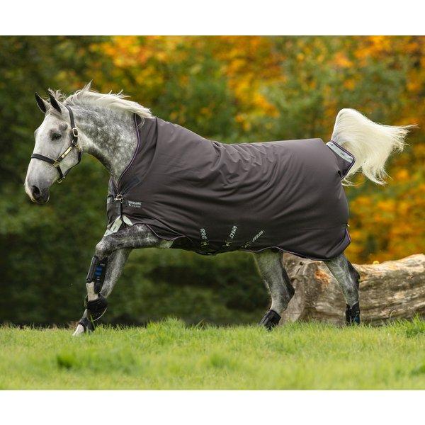 Horseware Outdoordecke AMIGO Bravo 12 Wug Medium