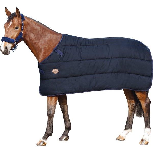 Horse-friends Unterdecke 300 g