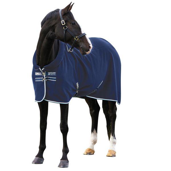 Horseware Fleecedecke RAMBO Cosy Fleece