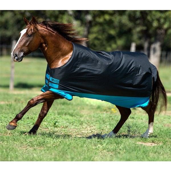 Horseware Outdoordecke MIO Turnout Lite
