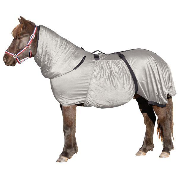 Horse-friends Ekzemerdecke