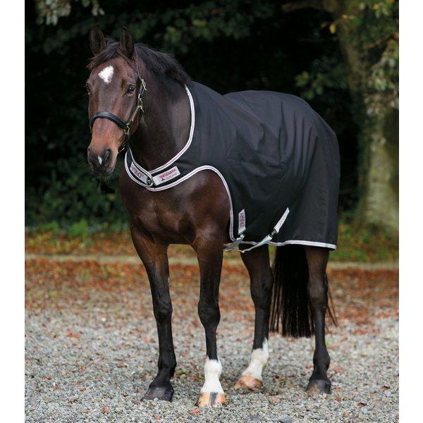 Horseware Führmaschinendecke AMIGO Waterproof Walker
