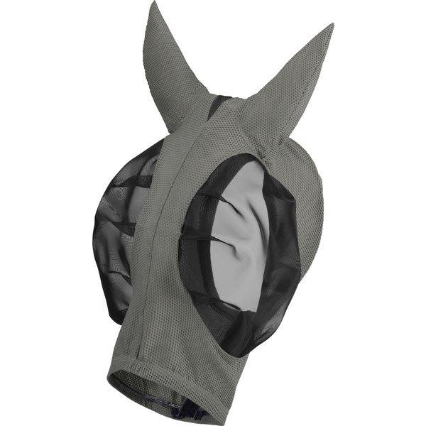 ESKADRON REFLEXX Fliegenmaske DynAirMesh Pro