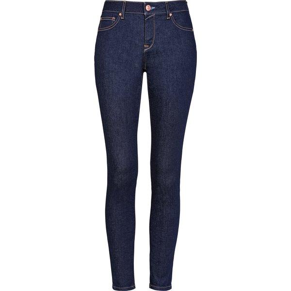 ARIAT Jeans Skinny Sidewinder