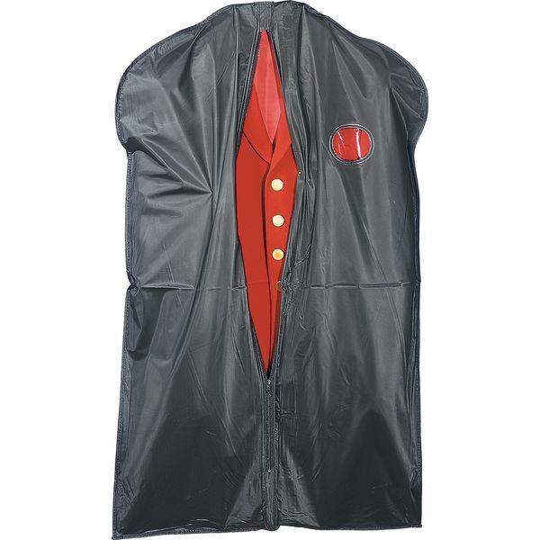 Kleider-Schutzhülle