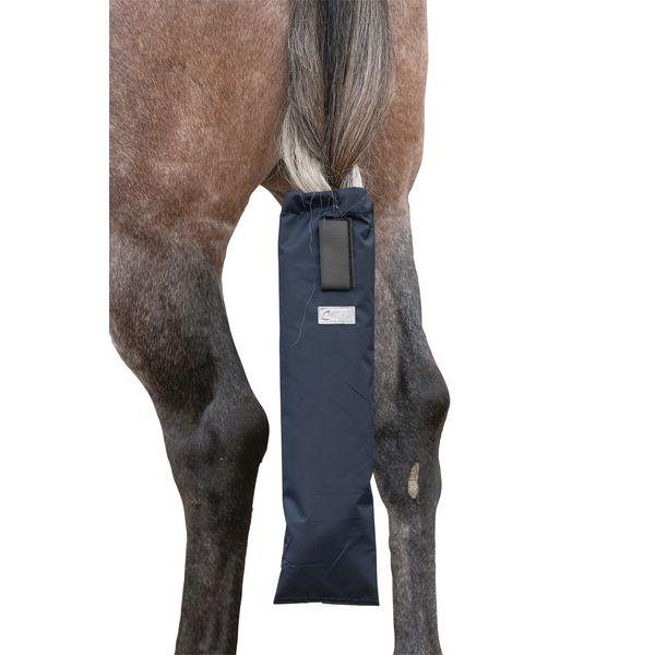 L-pro West Tail Bag