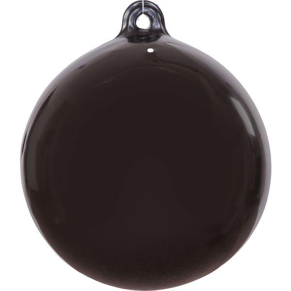 Ersatz-Ball für Pferdebremsen-Falle Taon-X Eco